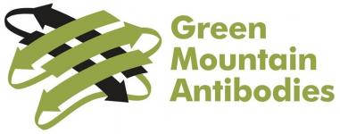 green-mountain-antibodies