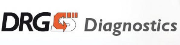drg-instruments