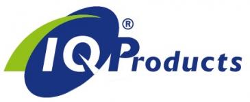 iq-products