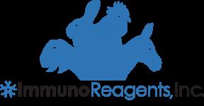 immunoreagents