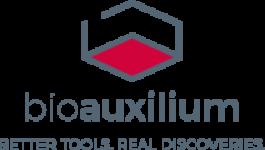 bioauxilium