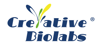 creative-biolabs