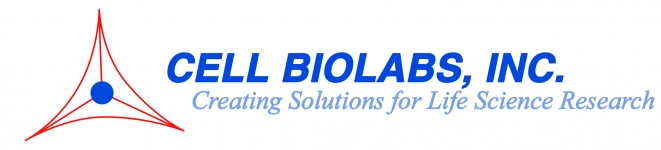 cell-biolabs