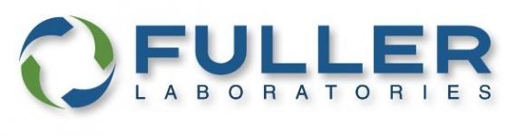 fuller-laboratories