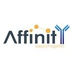 affinity-biosciences