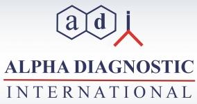 alpha-diagnostic