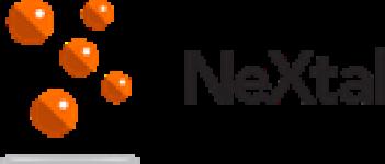 nextal-biotech