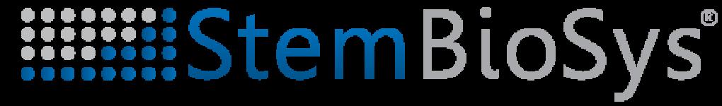 StemBioSys