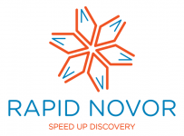 rapid-novor