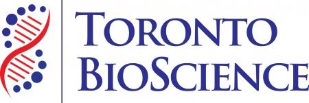 toronto-bioscience