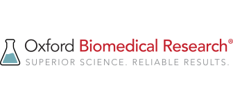 oxford-biomedical-research