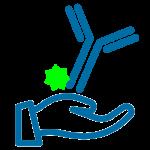 BIOZOL Conjugation Service