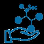 BIOZOL Selenoprotein Production Service