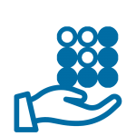 BIOZOL Assay Development Service