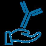 BIOZOL Antibody Production Service