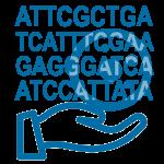 BIOZOL Hybridoma Sequencing Service