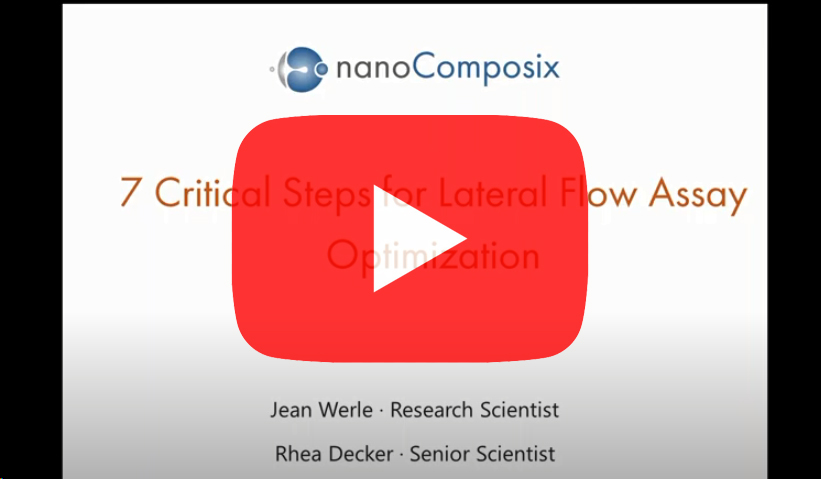 nanocomposix-lateral-flow