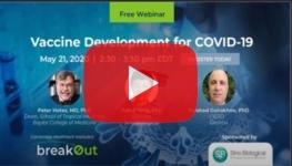 covid-19-vaccine-development