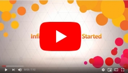 flow-cytometry-infinicyt