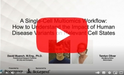 biolegend-multiomics-workflow