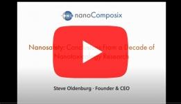 nanocomposix-nanosafety