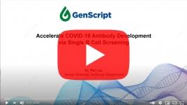 Genscript-covid-single-b-cell-screening