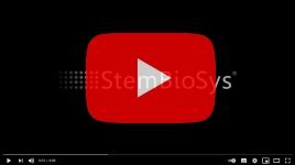 stembiosys-cellvo-matrix-plus