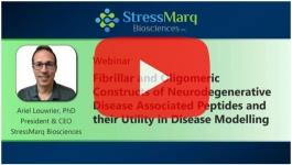 stressmarq-neurodegenrative-disease-modelling