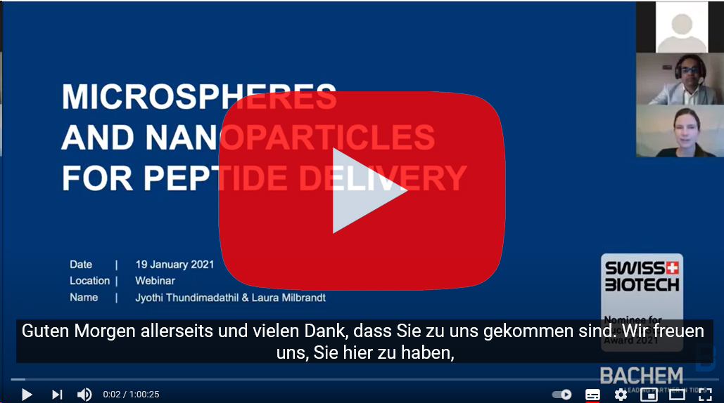 bachem-nanoparticles-for-peptide-delivery