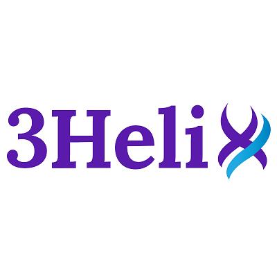3Helix