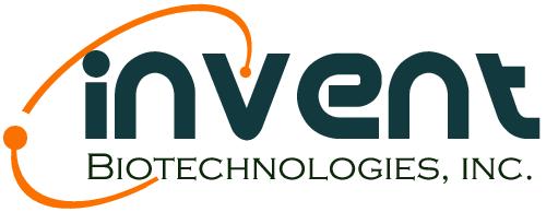 Invent Biotechnologies