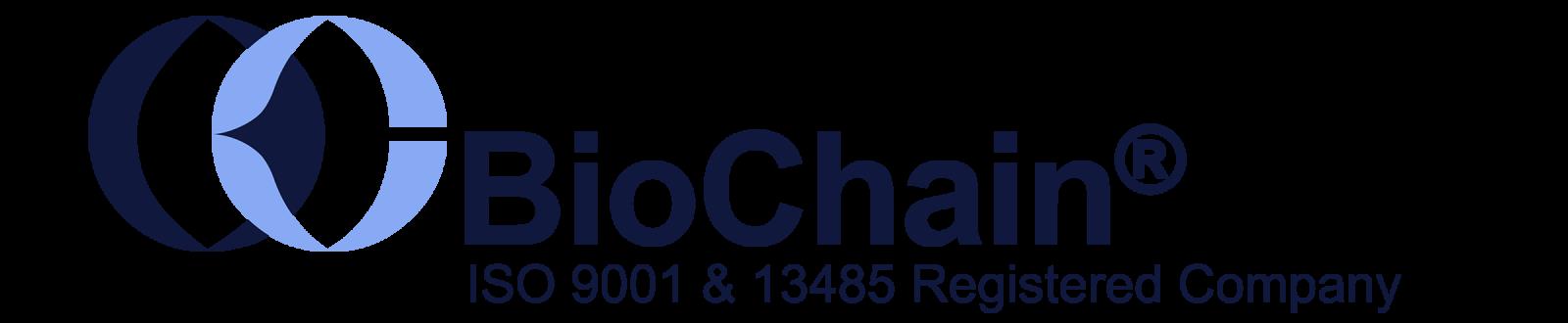 BioChain Institute Inc.