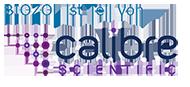 BIOZOL ist Teil von calibre scientific